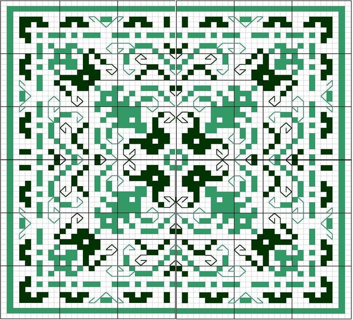 4267534_am_198002_4642603_9802 (700x634, 141Kb)