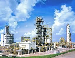 Завод нефти (255x198, 40Kb)