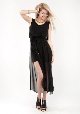 магазин недорогой одежды/4552399_magazin_odejdi_stok (334x474, 12Kb)