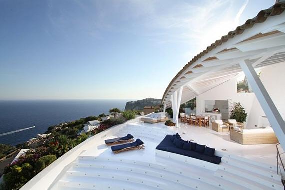 дизайн интерьера большого дома (570x380, 124Kb)