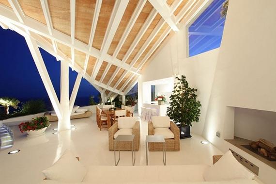 дизайн интерьера большого дома 2 (570x379, 135Kb)