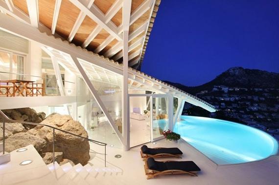 дизайн интерьера большого дома 4 (570x379, 142Kb)
