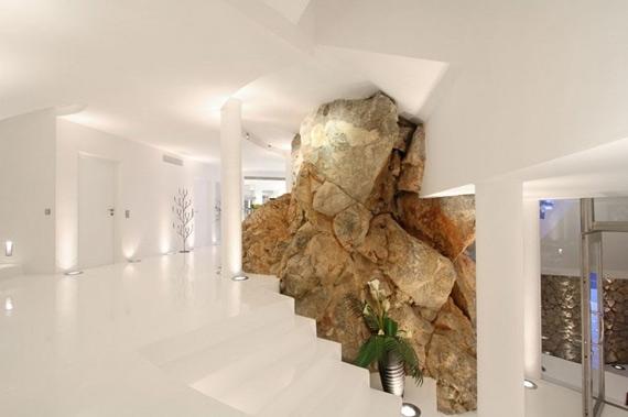 дизайн интерьера большого дома 8 (570x379, 94Kb)
