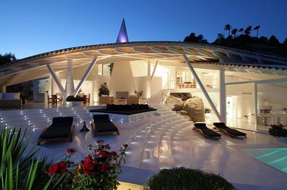 дизайн интерьера большого дома 10 (570x379, 151Kb)