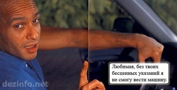 г (604x308, 78Kb)