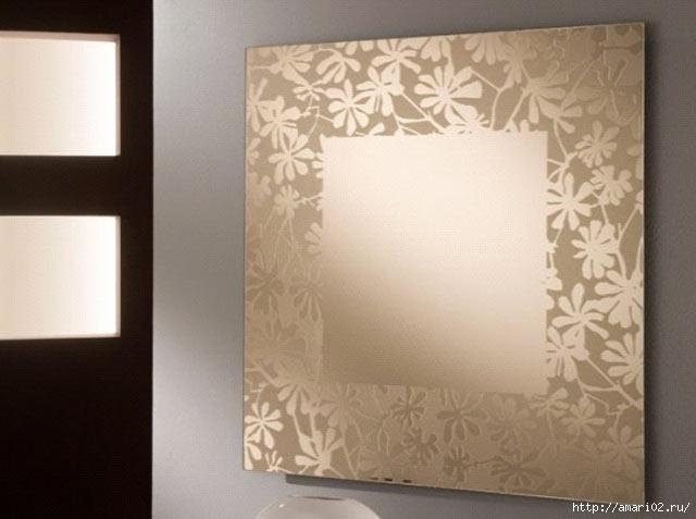 1-matirovanie-stekla (640x477, 108Kb)