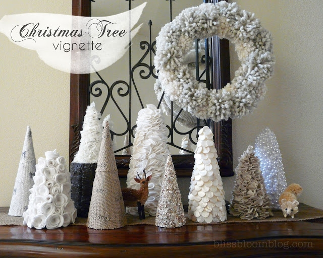 94811828_christmas_tree_vignette_2012_cover__blissbloomblog_com (640x512, 279Kb)
