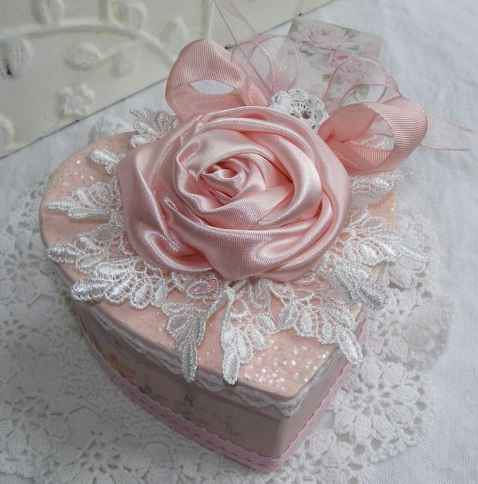 Как своими руками сделать коробку для торта своими руками фото 355