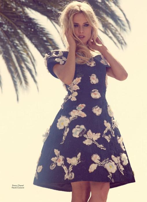 Diane Kruger фото 3 (509x700, 190Kb)
