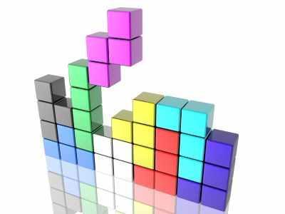 как снять стресс/3185107_tetris_snimaet_stress (400x300, 11Kb)