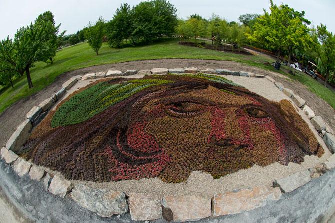 садово-парковые скульптуры фото 3 (670x446, 347Kb)