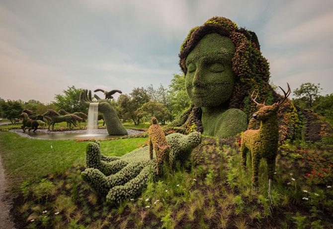 садово-парковые скульптуры фото 4 (670x461, 288Kb)
