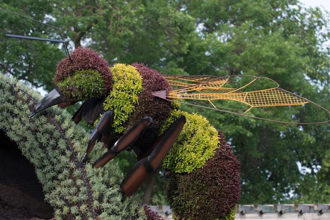 садово-парковые скульптуры фото 5 (670x446, 320Kb)