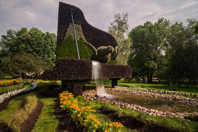 садово-парковые скульптуры фото 7 (670x446, 340Kb)