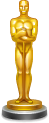 3085196_awardOscar (49x123, 7Kb)