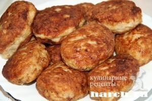 myaso-ribnie-kotleti-drugba_5 (300x199, 63Kb)