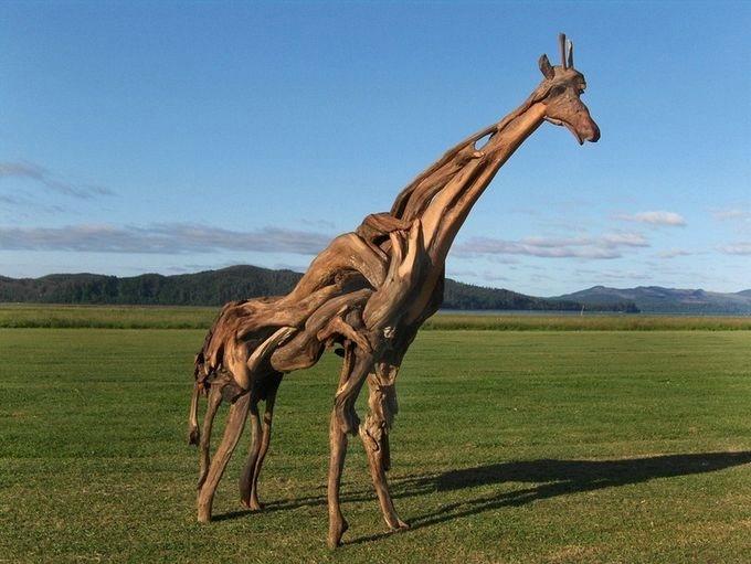 деревянные скульптуры Jeffro Uitto 4 (680x511, 151Kb)