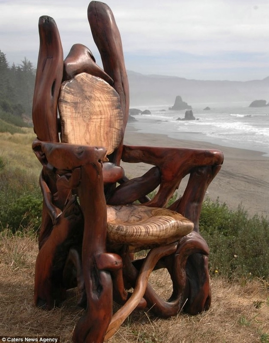деревянные скульптуры Jeffro Uitto 8 (548x700, 246Kb)