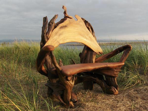 деревянные скульптуры Jeffro Uitto 10 (600x451, 134Kb)