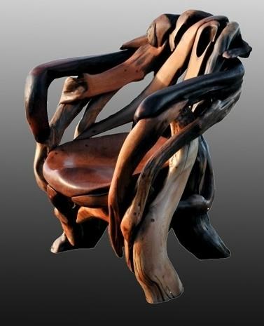 деревянные скульптуры Jeffro Uitto 12 (377x465, 73Kb)