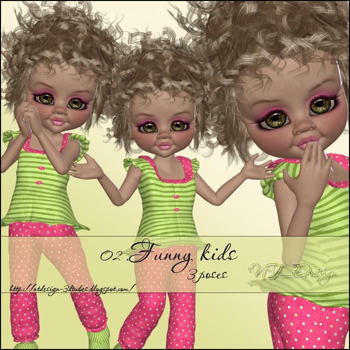 02.-funny-kids (700x700, 737Kb)