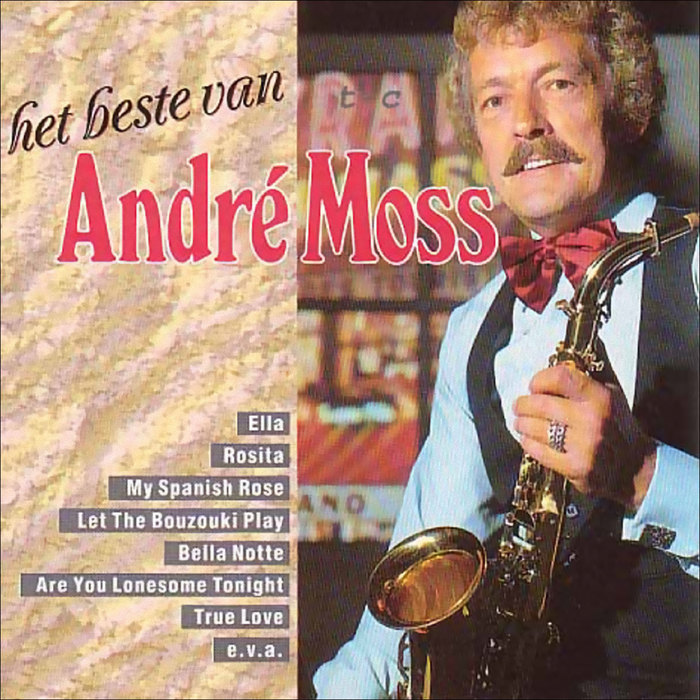 Andre-Moss-front (700x700, 155Kb)