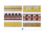 Превью Czecho-Slovakian Embroideries dmc_cse017 (576x445, 218Kb)