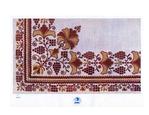 Превью Czecho-Slovakian Embroideries dmc_cse034 (576x445, 210Kb)