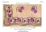 Превью Motifs Pour Broderies 1-1052 (640x448, 244Kb)