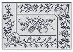 Превью 01 (640x455, 301Kb)