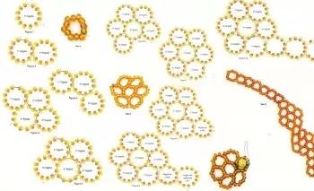 kolie-iz-bisera-4-350x213 (350x213, 64Kb)