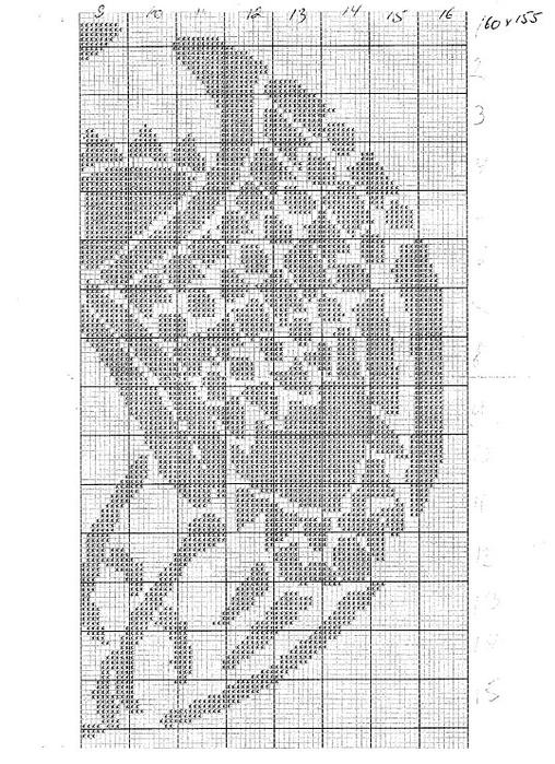 34 (508x700, 245Kb)