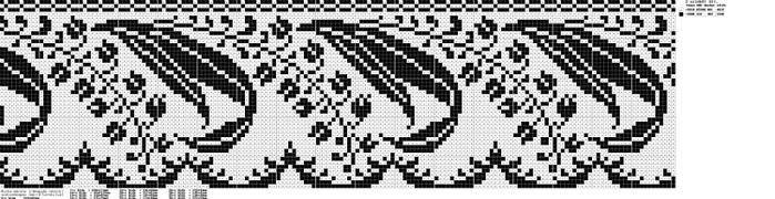 212931-1ebb7-45149160-m750x740-u4fcf8 (700x180, 105Kb)