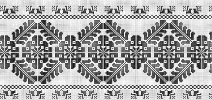 212931-19779-45149645-m750x740-u4fd82 (700x332, 211Kb)