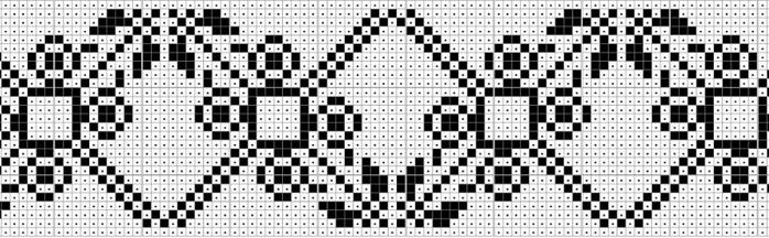 212931-bf65a-45149672-m750x740-uc18ca (700x216, 137Kb)