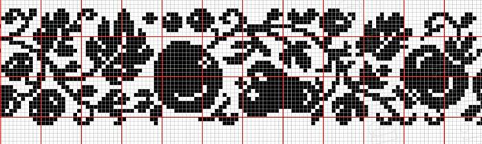 212931-c4afc-45149278-m750x740-u7eb19 (700x209, 175Kb)