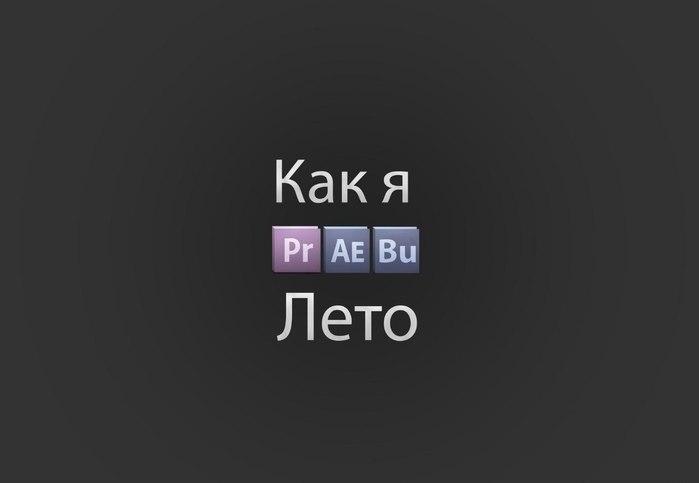 9narg5kznDI (700x483, 11Kb)