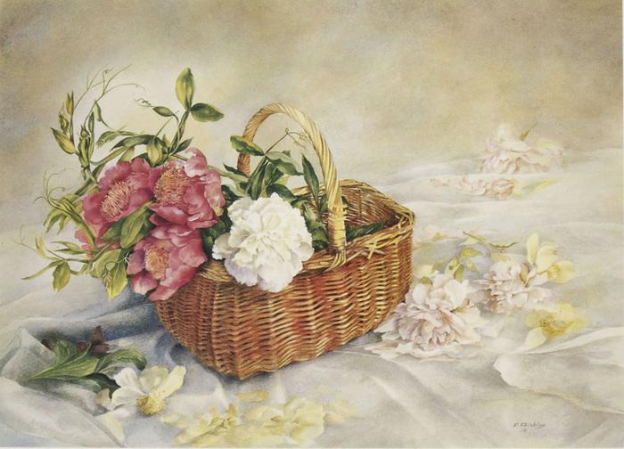 flower_basket_1_-_80x50[1] (700x504, 158Kb)