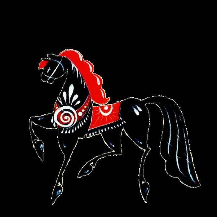 076 кони (700x700, 204Kb)
