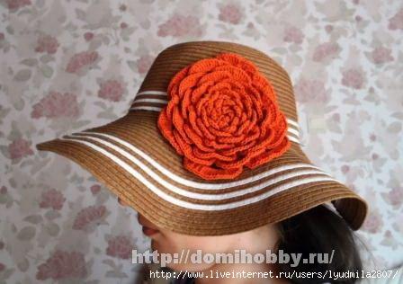 1373541386_vyazanie-ukrasheniya-cvetok (448x316, 78Kb)