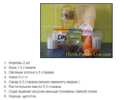 Рецепты печенья,бисквитов,булочек 103130447_Bezuymyannuyy