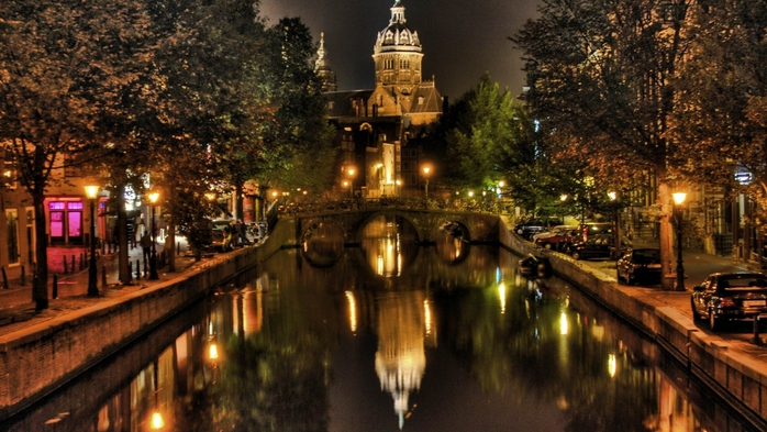 Amsterdam (700x393, 263Kb)