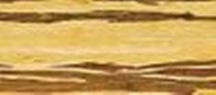 click-zebra_f15a089fa9a69a0b834357fa4c24f0ab (314x138, 5Kb)