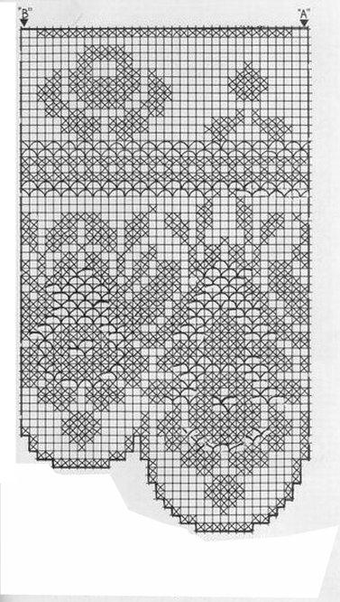 4-1 (377x666, 196Kb)
