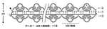 Превью 003a (698x196, 89Kb)