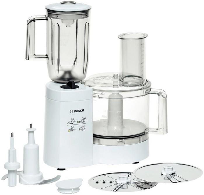 Кухонный комбайн Bosch MCM 2150 (700x667, 54Kb)