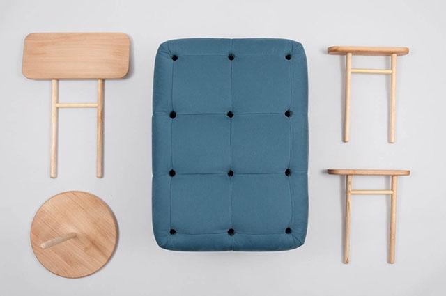 imboh-armchair-3 (640x425, 70Kb)