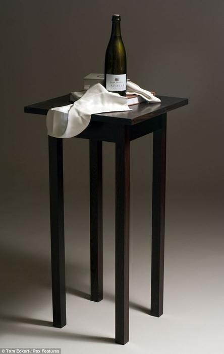 Гиперреалистичные скульптуры из дерева17 (444x700, 94Kb)