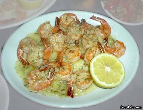 salat-iz-krevetok-s-shampinonami-i-risom_9834 (500x385, 29Kb)