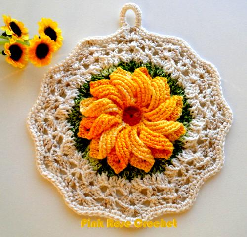 5177462_Pega_Panelas_Croche_Flor_Catavento_Crochet_Flower_Potholders (500x480, 426Kb)